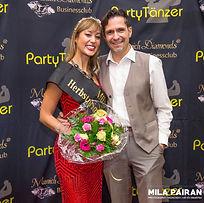 2017.11.21 Herbstprinzessin-Wahl_Mila Pa