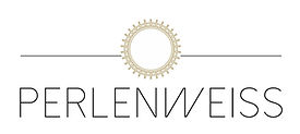 Perlenweis Logo.JPG