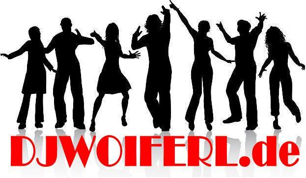 Logo Woiferl.JPEG
