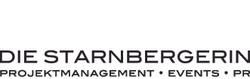 DIE STARNBERGERIN_Logo