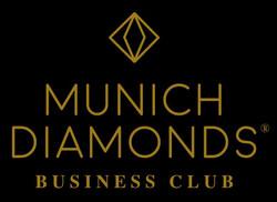 MDBC - Logo neu