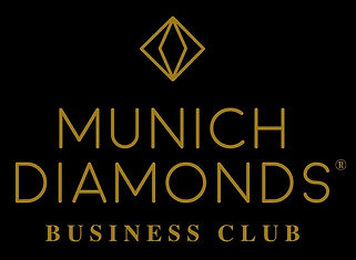 MDBC - Logo neu.JPG