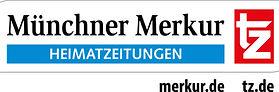 Logo MM_Heimatzeitungen_tz_groß.jpg