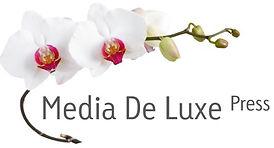 media de Lu.JPG