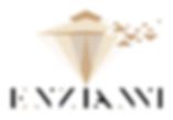 Enzianni_Logo_untereinander_weisser_Rand