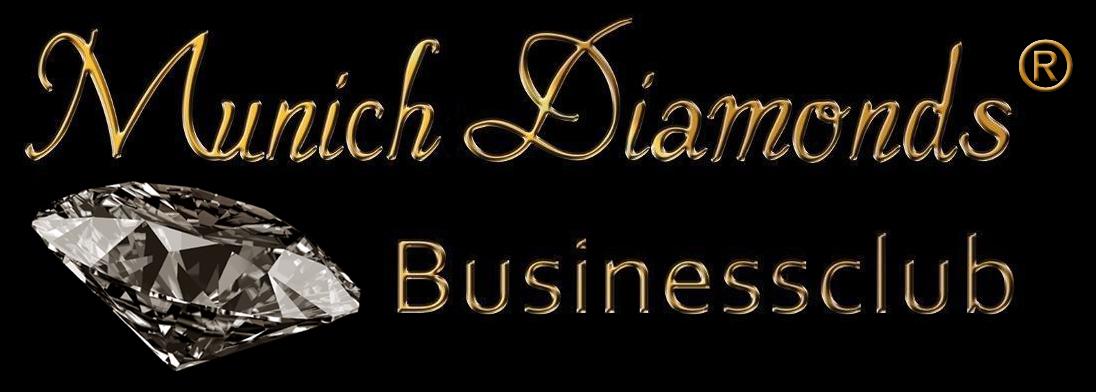 Logo Web_MDB_R Neu