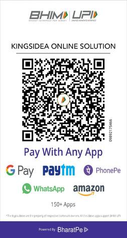 WhatsApp Image 2020-08-30 at 10.31.42 PM
