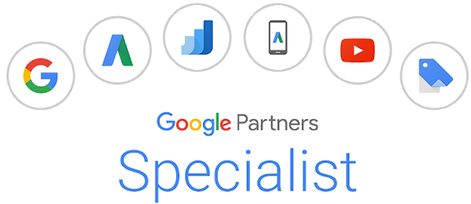 new-google-specialist-logo-png-icons-lat