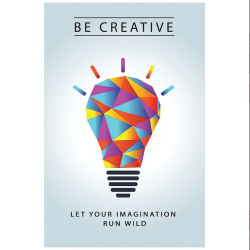 be-creative-wall-art-poster-500x500