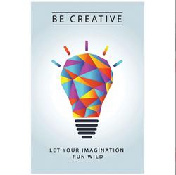 be-creative-wall-art-poster-500x500