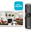 Thumbnail: D-Link Wireless CCTV Camera with On Cloud Recording DCS-P6000LH