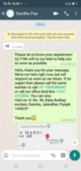 WhatsApp Image 2018-08-23 at 11.18.23 PM