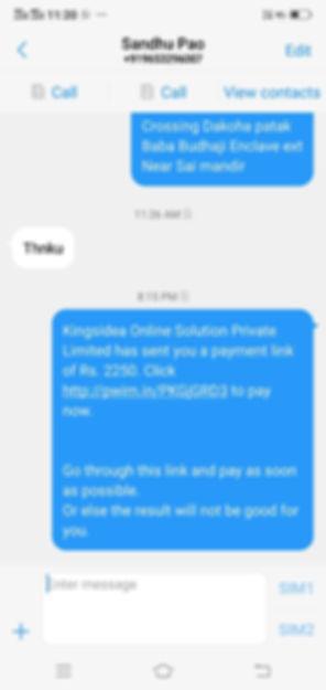 WhatsApp Image 2018-08-23 at 11.20.55 PM