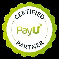 certified-partner-badge.png