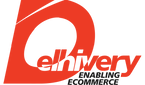 delhivery_logo-752x440.png