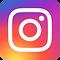 1200px-Instagram_logo_2016.svg (1).webp