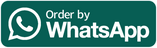 WhatsApp-Logo-Green_2-768x235.png