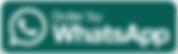 WhatsApp-Logo-Green_2-768x235.png