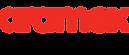 kisspng-aramex-courier-logistics-logo-ca