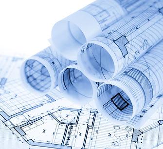 architecture.73c749u4ksticmj4.jpg