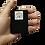 Thumbnail: গুপ্তচর ইয়ারপিস নিউ 2020 মডেল.60 সিএম ট্রান্সমিশন মডিউল সহ জিএসএম আইডি বক্স