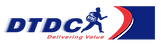 dtdc_logo.png