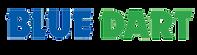Blue_Dart_logo_transparent.png