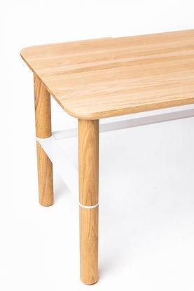 miza izbor-2_fixed (1).jpg