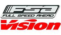 VisionFSA.jpg