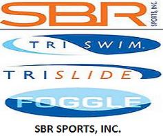 sbr_logos1_compact_2x.png