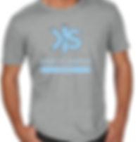 KISGrey Shirt.JPG