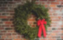 Christmas Wreath_edited.jpg