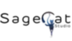 SageCat_Logo_Final.png