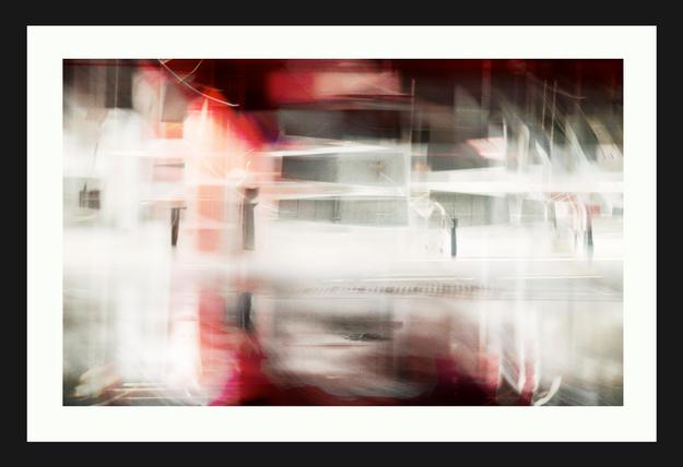 Untitled #7