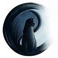 Insta_FullColor_SageCat_Logo.jpg