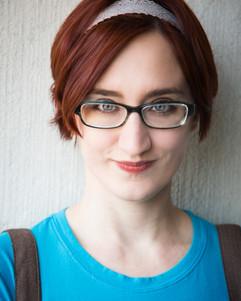Alissa Scherb.jpg