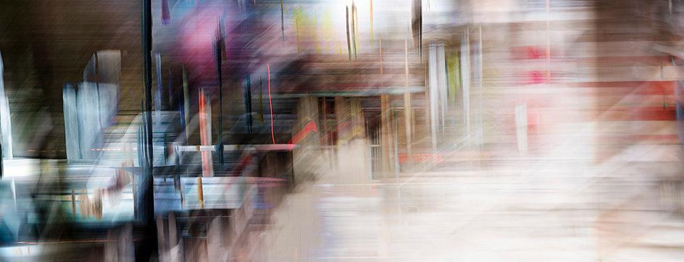 sidewalk_DSC2772.jpg