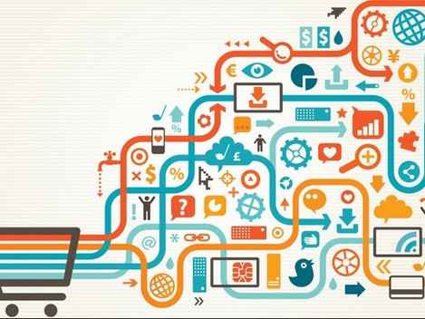 How India is Leading the Way in Big Data for eCommerce