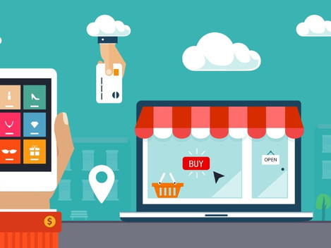 Is Drop Shipping the Right Model for Your eCommerce Business?