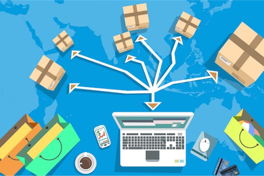 cross-border-ecommerce