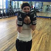 MK boxing.jpg