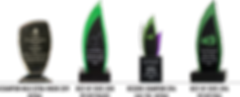 awards2019_combined2.png