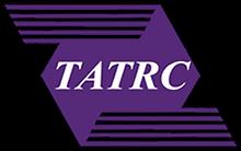 logo_tatrc.png