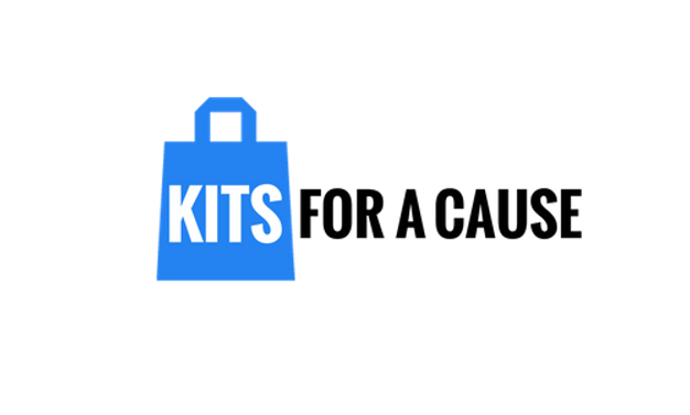 Kits-for-a-Cause.png