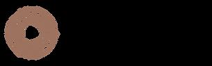 Southwire Logo_CMYK copy-01.png