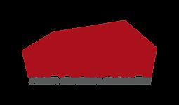 Logo- Event&AssociationManagement.png