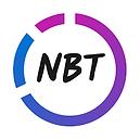 NBTlogo.png
