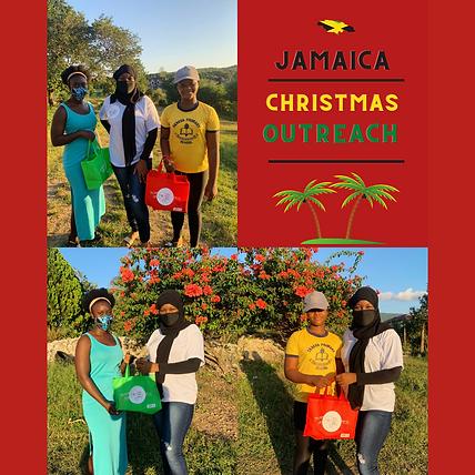 JamaicaChristmas 2020