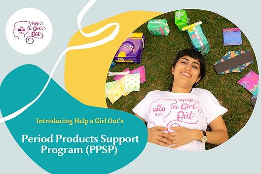 PPSP Flyer(1).png