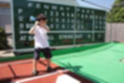 andrew batting cage.JPG
